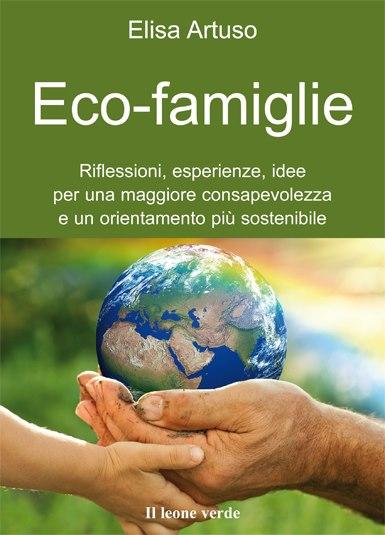 ecofamiglie