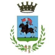 maglianosabina