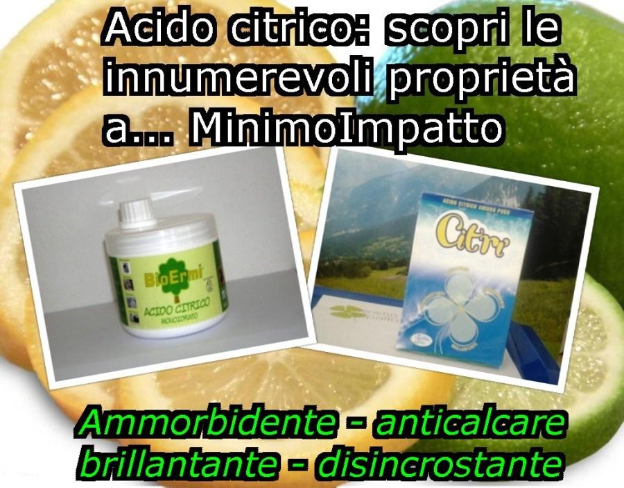 acidocitricocollage