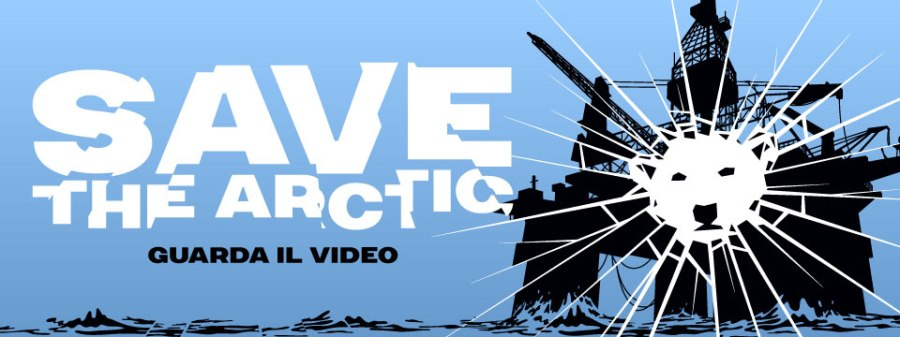 savetheartic