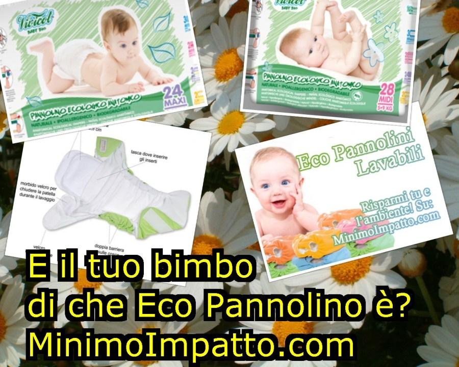 pannolinilavabilieusaegetta3