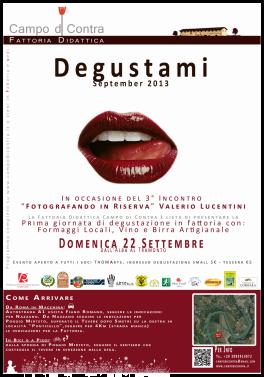 Degustami - Senza Traghetto small