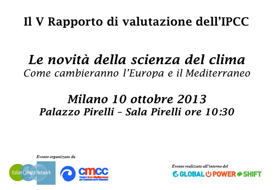 IPCC_10_ottobre_OK