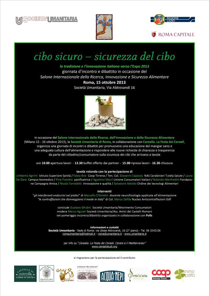 15 ottobre_locandina_invito