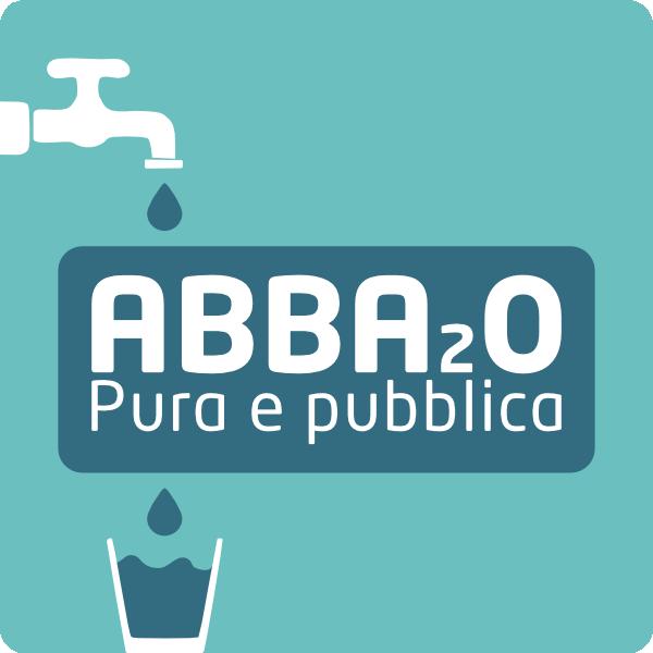 abba2O_logo_600px_d0
