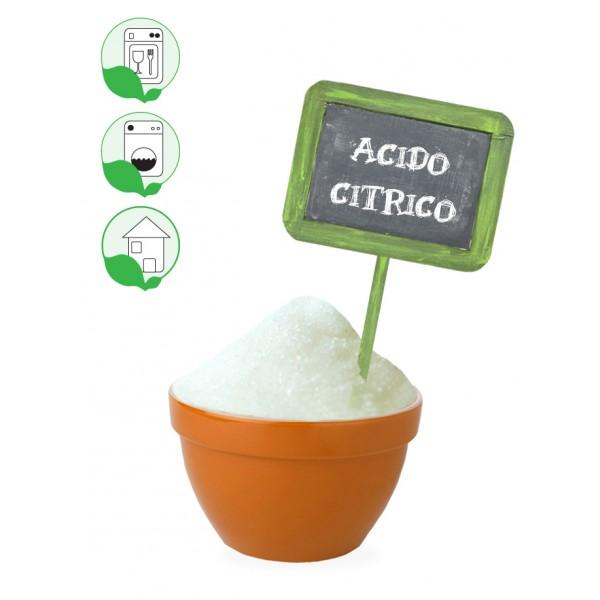 acido-citrico-per-detersivi-biologici-fai-da-teDACAR