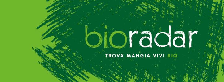 bioradar