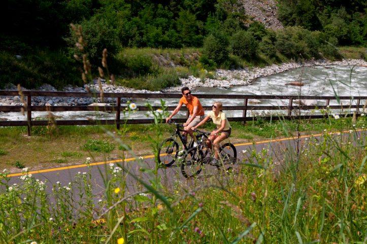 Vacanza-attiva-in-Trentino-in-Val-di-Sole