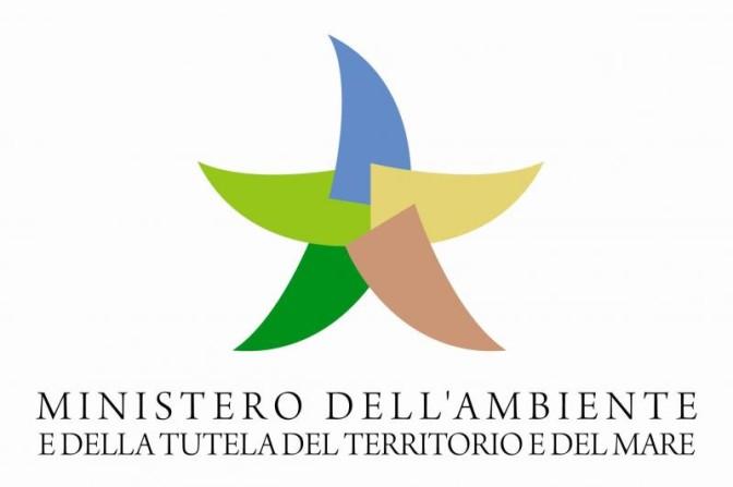 ministero_ambiente_logo-672x447