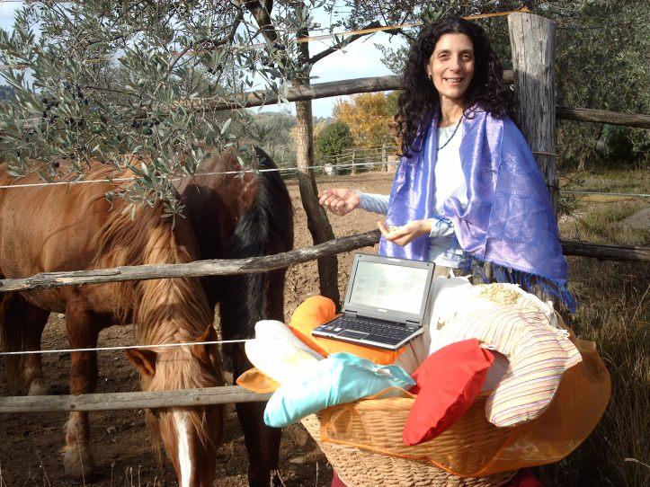 ecoartigianato Silvia Bertolucci (2)