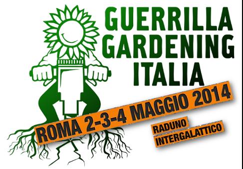 guerrillagardeningroma