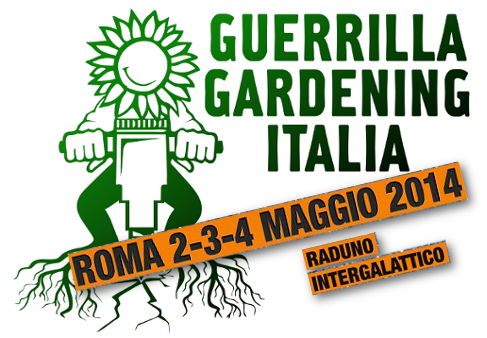 guerrillagardeningroma