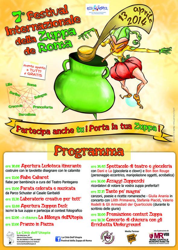 locandina-programma-web