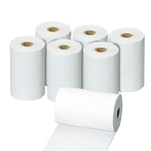 accessori-carta-reciclata
