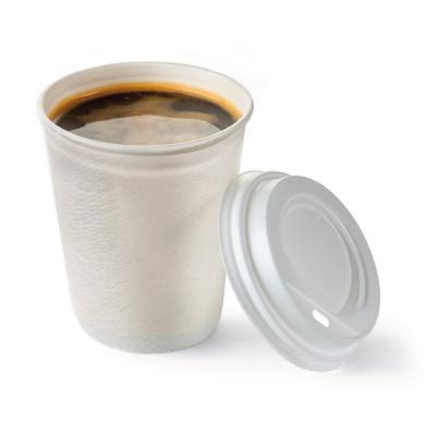 BICCHIERI-bevande-calde_2