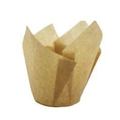 carta-muffin