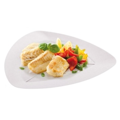 Design-Food