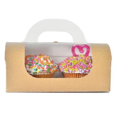 porta-dolci