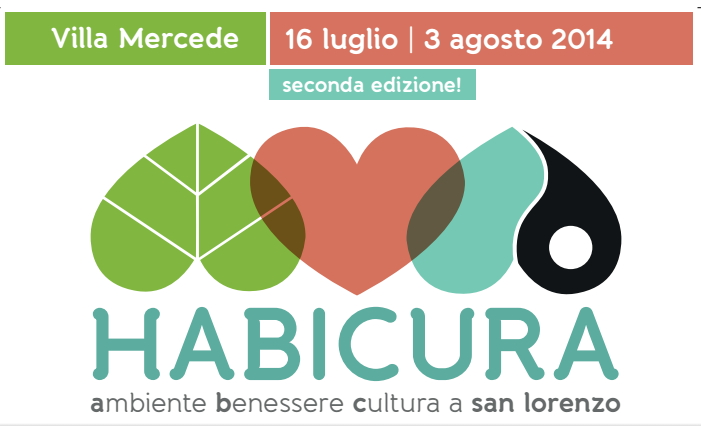 habicura1