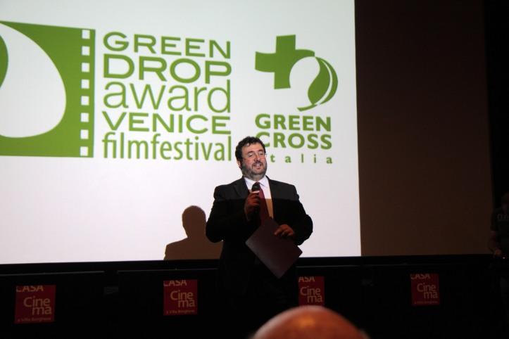 greendrop5REGOLE