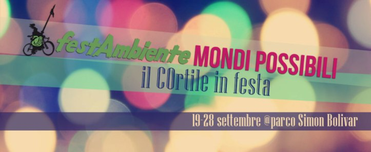 festambiente_mondipossibili_2014