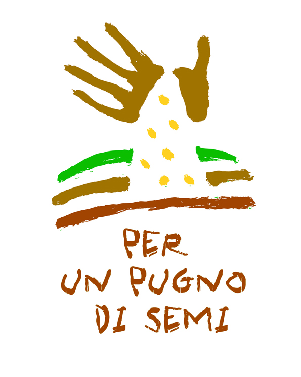 logo_perunpugnodisemi