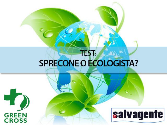 sprecone_ecologista
