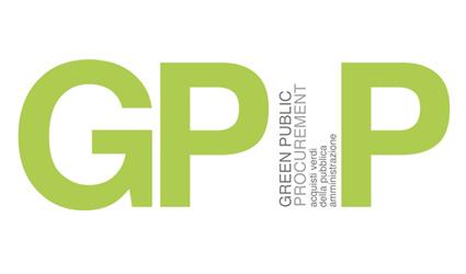 gpp_green_public_procurement_gpp_pubbliche_amministrazioni_gpp_1