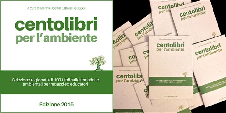 centolibri-2015