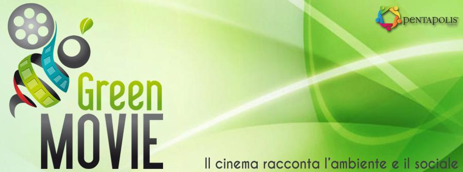 greenmoviefilmfest2014