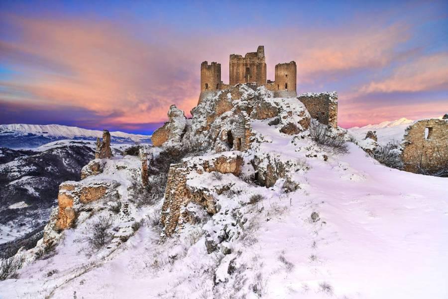 obiettivo_terra_2014-Rinaldi-Mauro-PN-del-Gran-Sasso-e-Monti-della-Laga-Marche-Lazio-Abruzzo1
