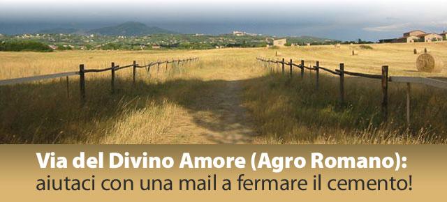 buona_agricoltura