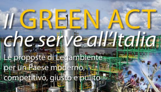 greenactslide