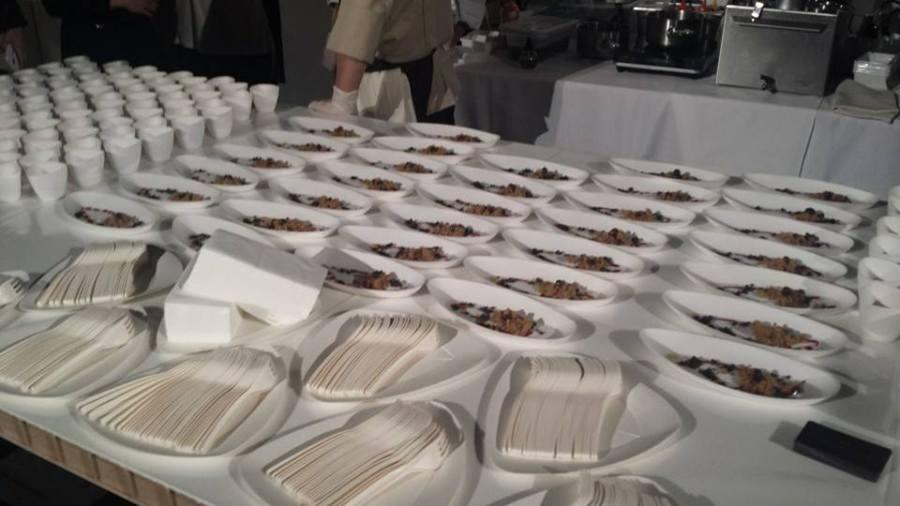 piatti compostabili schio design festival ecozema (4)