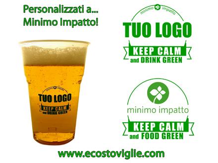 bicchiere birra personalizzato_r