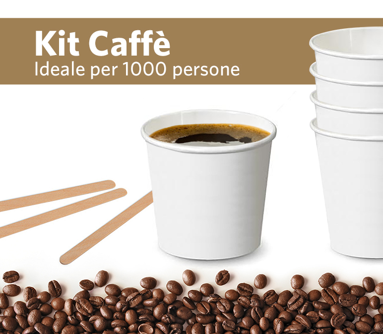 Kit-CAffè_prova1_big