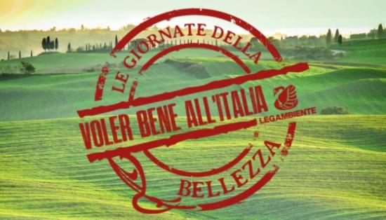 bellaitalia8