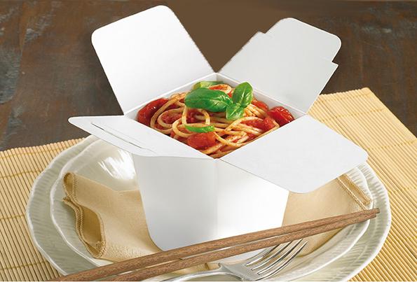 box porta noodles