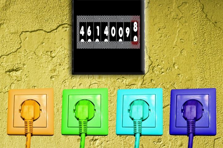 efficienza energetica case