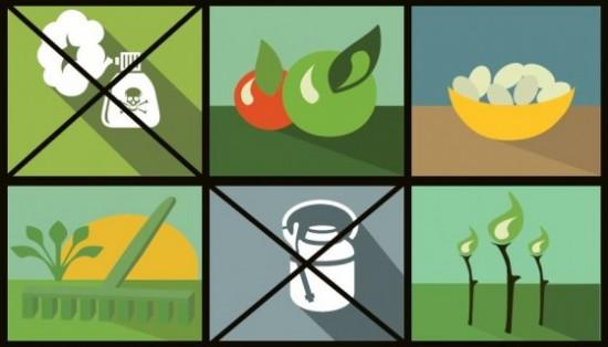 pesticidi legambiente