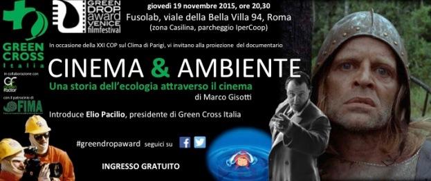green drop award 19 novembre