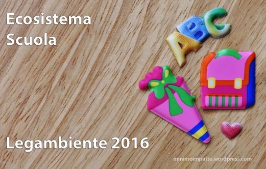 ecosistema-scuola-legambiente-2016