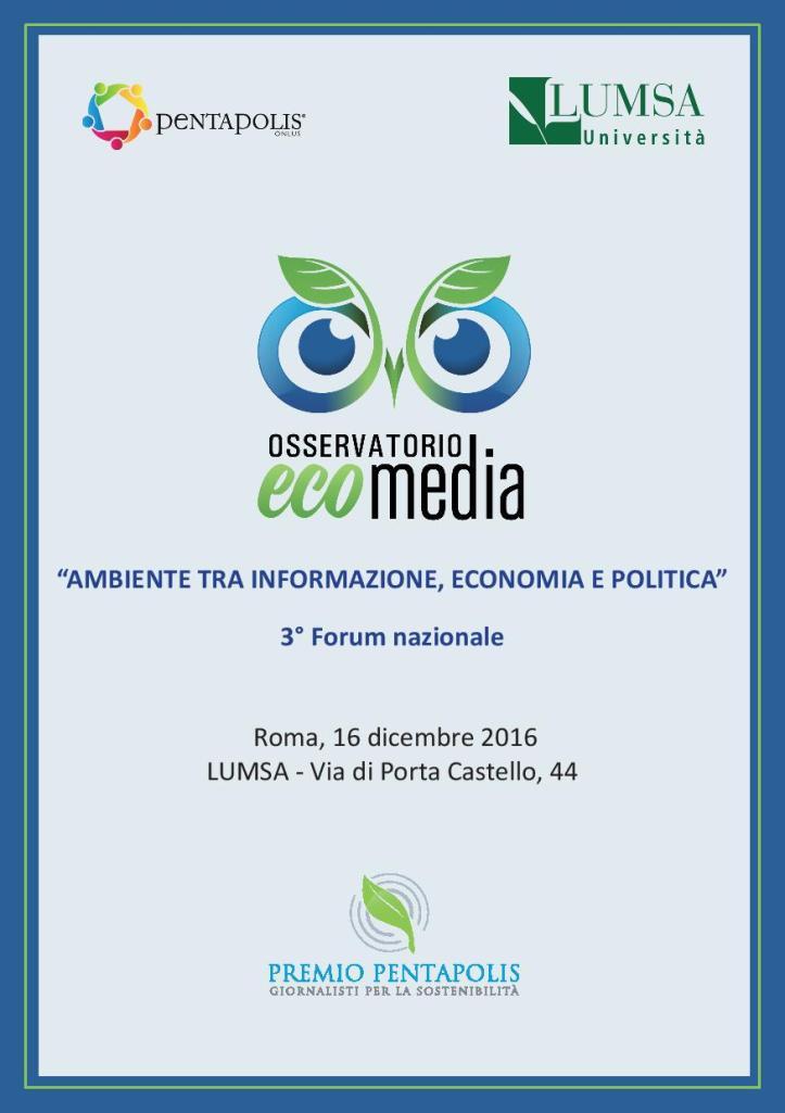 forum-osservatorio-eco-media-2016-depliant-programma-page-001