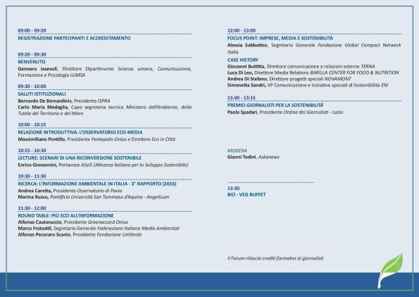 forum-osservatorio-eco-media-2016-depliant-programma-page-002