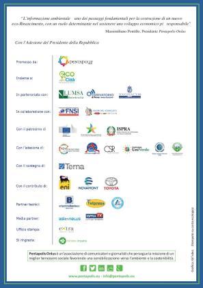 forum-osservatorio-eco-media-2016-depliant-programma-page-003