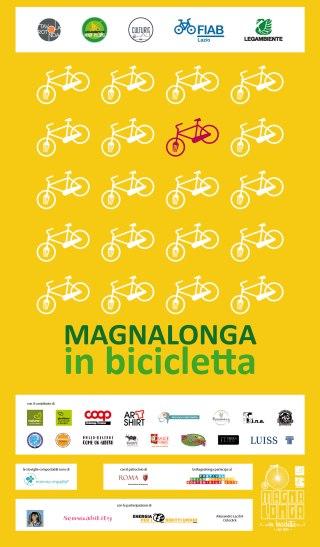 magnalonga 2019 sponsor
