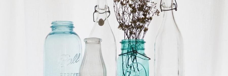bottiglie vetro vuote comunicato stampa assovetro